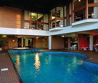 Hotel pas cher hotels informations decouverte conseils tarifs prix informations tarif adresse for Cuisinella brignoles roubaix